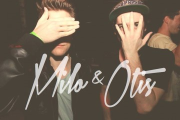 milo & otis trap arms free download
