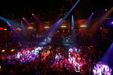 nightlife-lax-luxor-las-vegas-strip-big