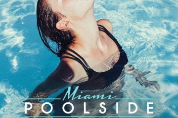 poolside-miami-toolroom-records-youredm