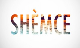 The Weeknd - Where You Belong (Shemce Remix)