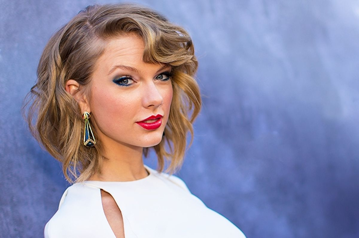 Taylor swift describes her feeling of violation after alleged dj taylor swift describes her feeling of violation after alleged dj groping lawsuit kristyandbryce Images