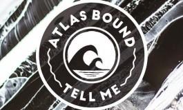 Atlas Bound - Tell Me (Prince Fox Remix) [Free Download]