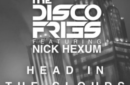 the disco fries head in the clouds nick hexum