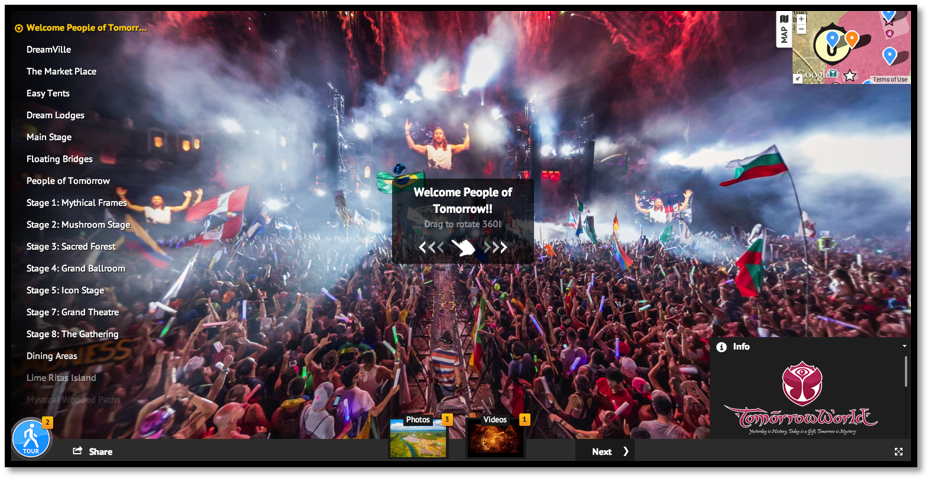 tomorrowworld-virtual-youredm