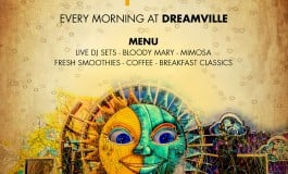 Tomorrowworld Keeps The Party Going With Breakfast Beats