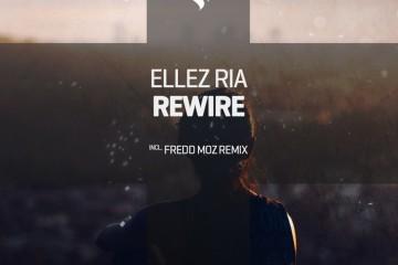 trance-ellez-ria-rewire-original-mix-trance-all-stars-records-youredm