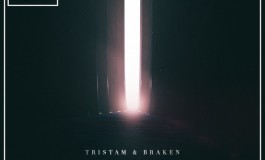 "Tristam & Braken Return With New Collaboration ""Far Away"" [Monstercat]"