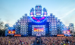 Ultra Music Festival Live Sets With Tiesto, Alesso, Oliver Heldens & More