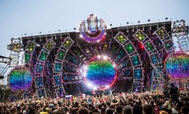 Watch Ultra Music Festival Live Stream: Day 1