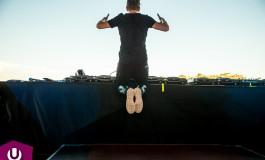 Martin Garrix Premieres Avicii Collaboration At Ultra Music Festival