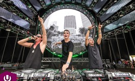 Martin Garrix To Debut New Music At Ultra Music Festival