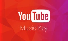 Has Youtube's Latest App Made Spotify Obsolete?