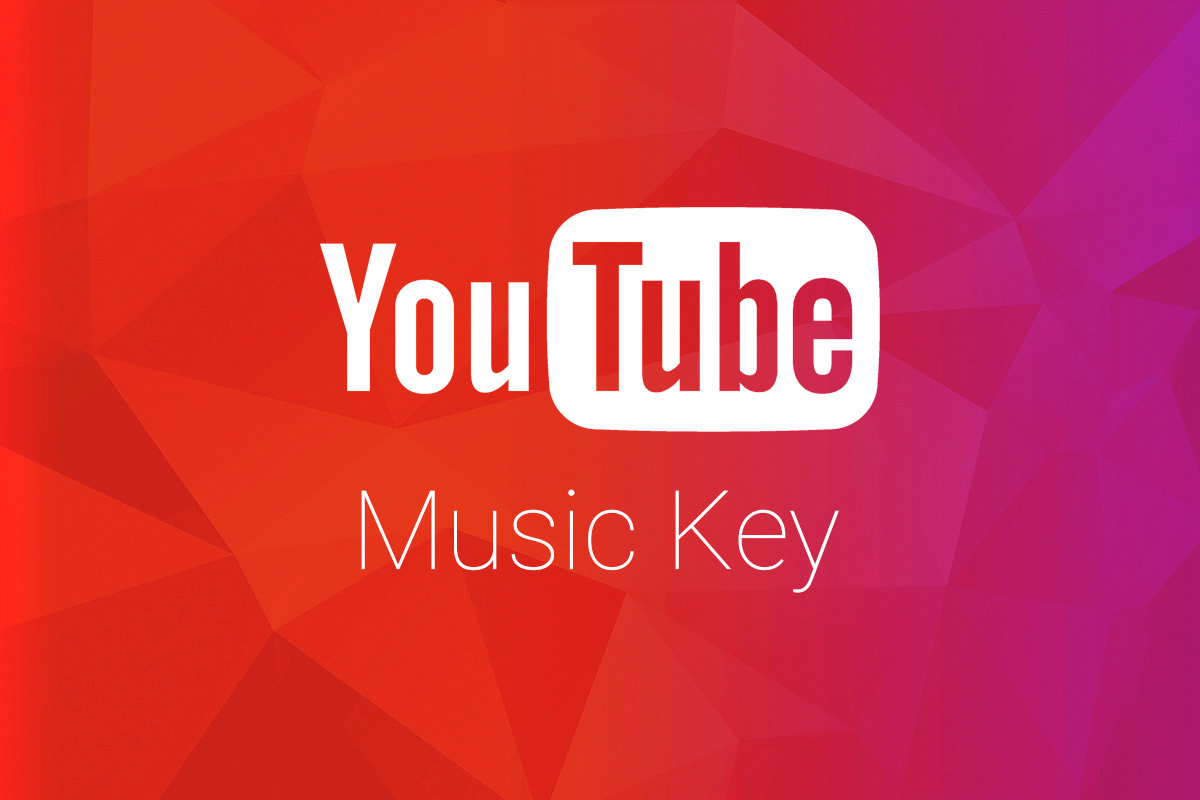 youtube-music-key-youredm.jpg