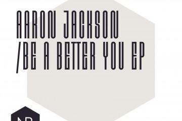 AaronJackson-EP-1600x1600-alt