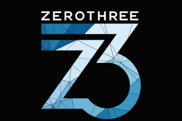 1677a02c2 Your EDM Premiere  David Tort   Nick Marsh feat. Crystal Waters – Let Me Be  The One (David Tort   Corey James Remix)  Zerothree Music