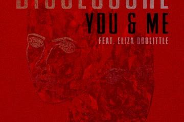 Disclosure-You-Me-2013-1200x1200-1
