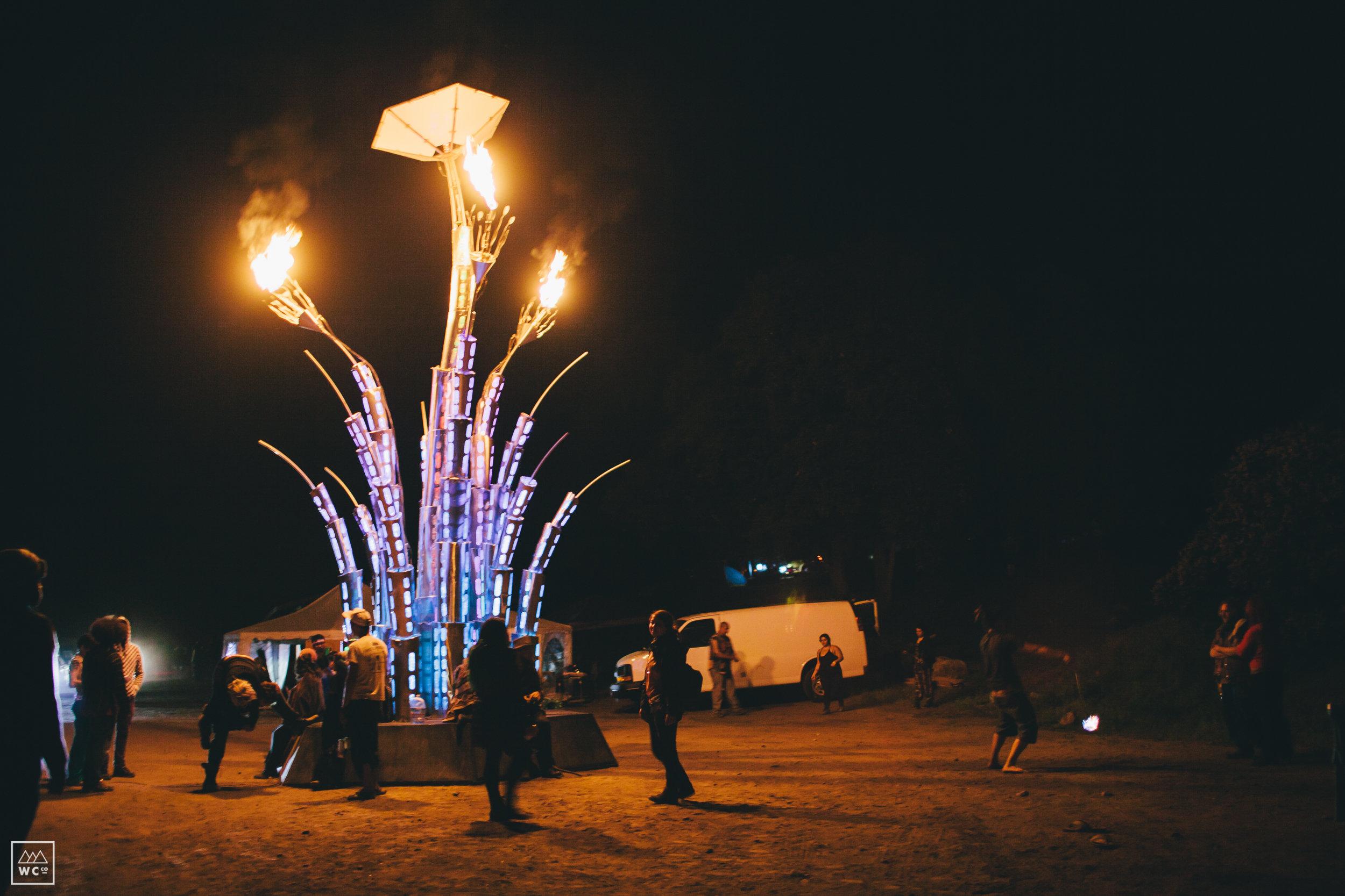 View More: http://wintercreative.pass.us/serenity-gathering-2015