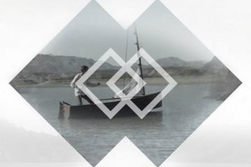Imagine Dragons - I Bet My Life (Lash Remix)