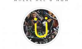 Jack Ü Ft. Justin Bieber - Where Are Ü Now (Elephante Remix) [Free Download]