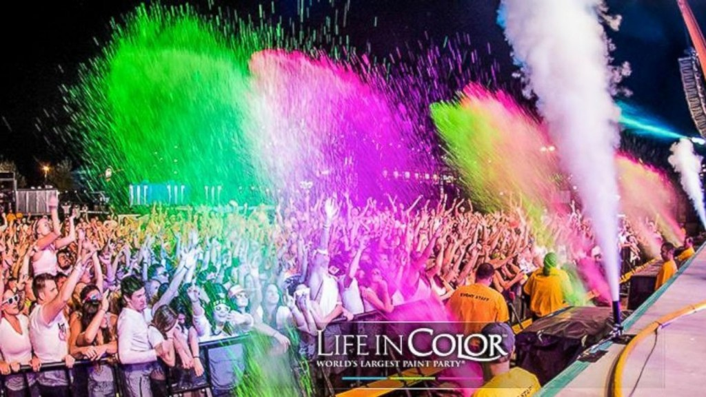 LIFE-IN-COLOR-Paint-Party-in-Tulsa-this-Friday