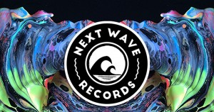 Next Wave Records