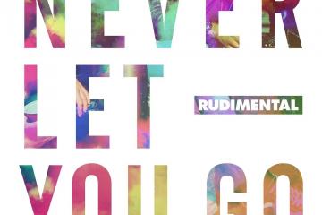 Rudimental-Never-Let-You-Go-2015-1400x1400