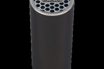 SP250BK_Speaker[3]