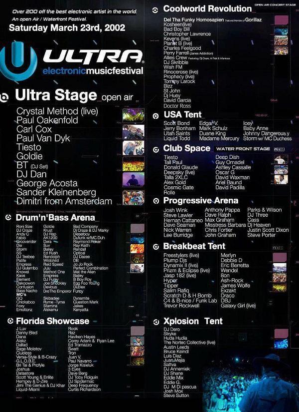 Ultra-2002-Better