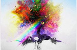 Zedd-True-Colors-2015-1200x1200 (1)