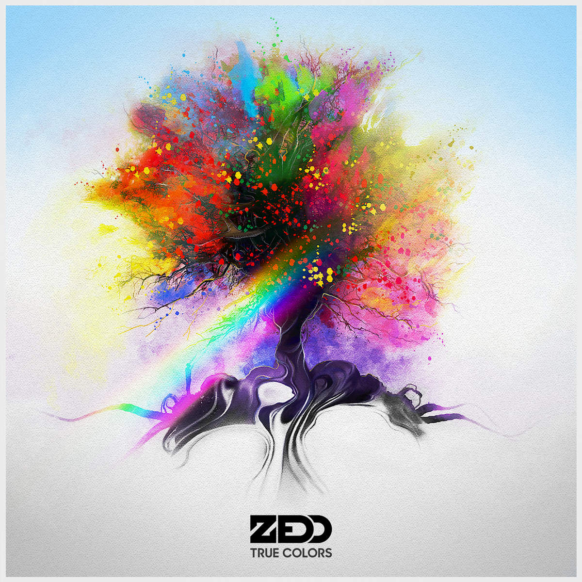 Zedd-True-Colors-2015-1200x1200 (1)