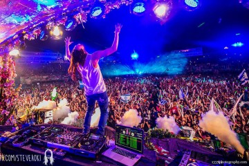 aoki-press-youredm