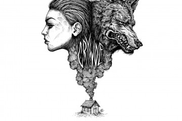 artworks-000111499109-lj3t63-original