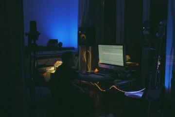 asa at studio