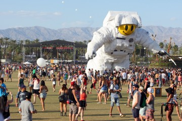 APphoto_2014 Coachella Music And Arts Festival - Weekend 2 - Atm