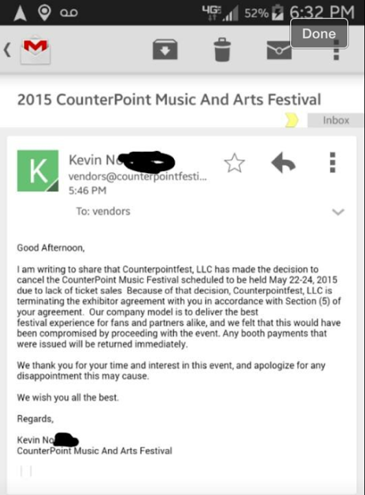 counterpointemail