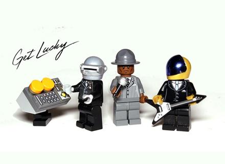daft punk lego_thumbnail2