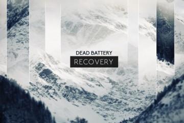 deadbatteryrecovery