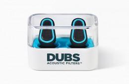 dubsearplugs