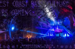 emissteaser2015_slim