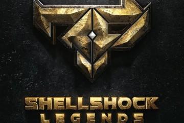 firepower shell shock legends