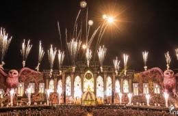 insomniac main stage 2014