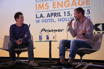 kaskade-stuart price_ims engage april 2015