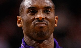 kobe-bryant-squinch-face
