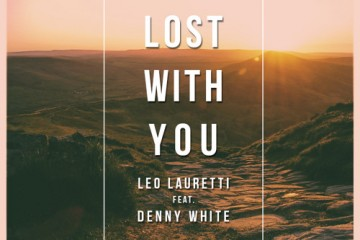 lost-with-you-leo-youredm