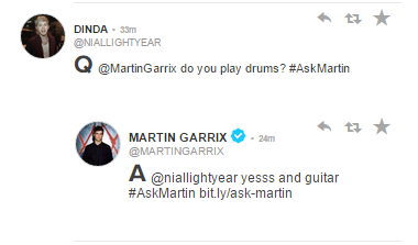 martin 4