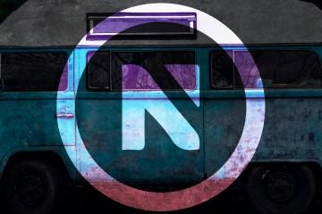 nextgen pop insan3lik3