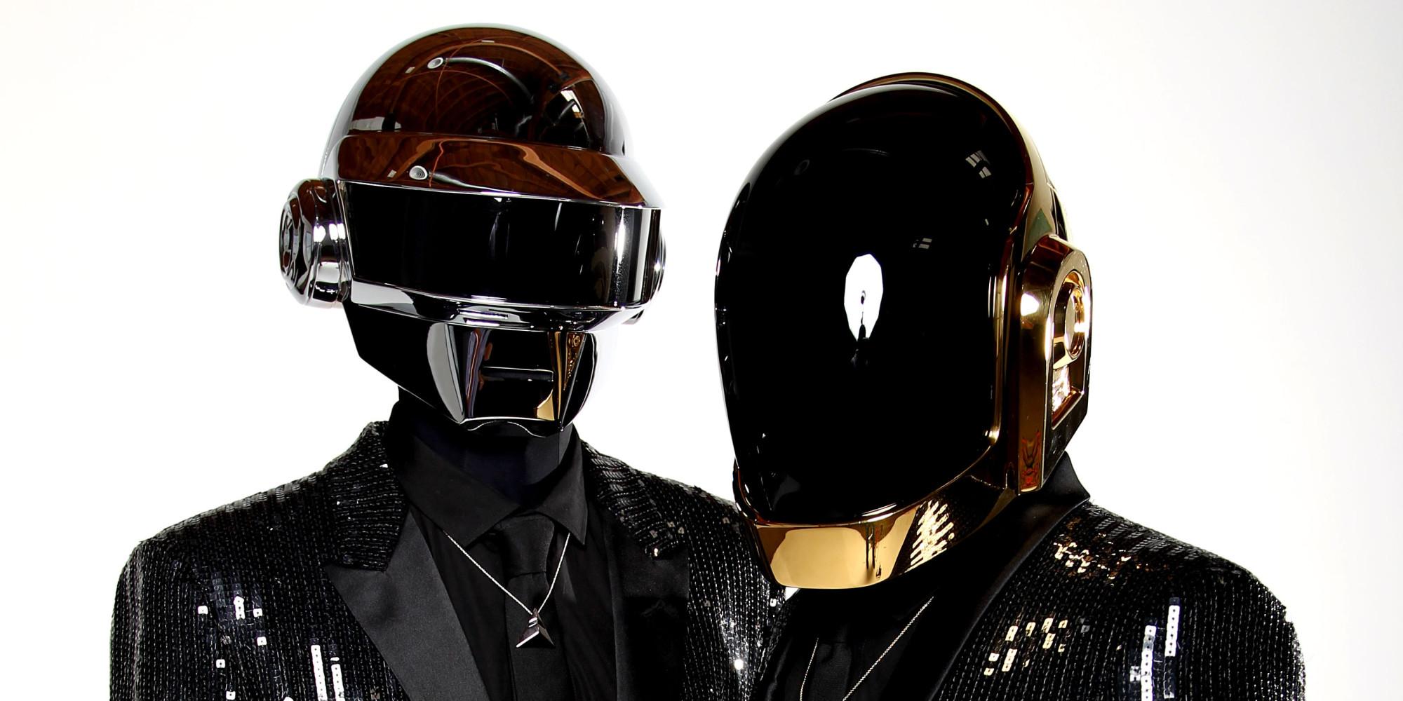 The Story of Daft Punk  O-DAFT-PUNK-facebook