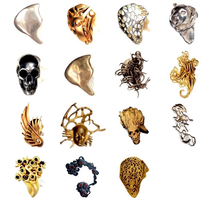 ownphone jewelry