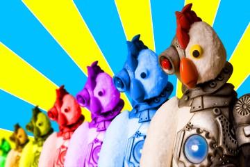 robot_chicken_wallpaper_4-wide