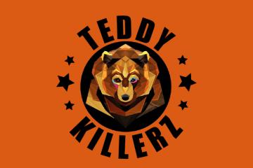 teddy killerz lofo sound